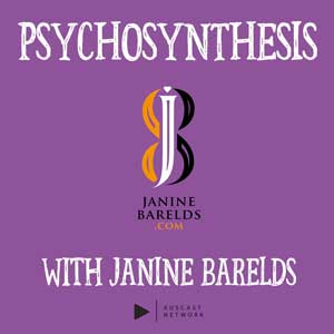 Psychosynthesis With Janine Barelds