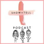 ShowAndTell's Podcast