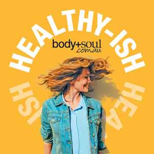 Healthy-ish