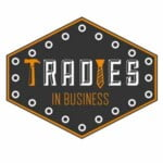 Tradies In Business