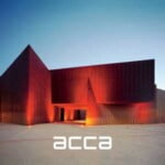 ACCA Podcast