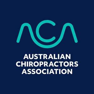 Australian Chiropractors Association Podcast