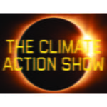 Climate Action Show