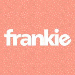 The Frankie Podcast