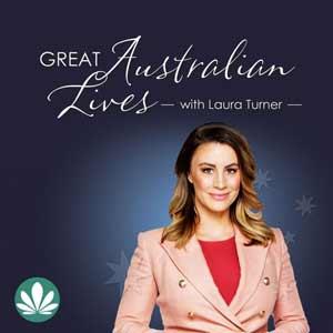 Great Australian Lives