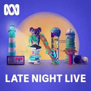 Late Night Live