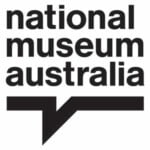 National Museum Of Australia - Audio On Demand