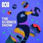 The Science Show