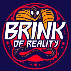 Podcast: Brink Of Reality | Australian Survivor Community