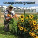 ChangeUnderground