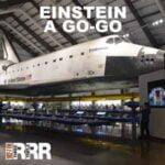 Einstein A Go Go