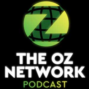 The Oz Network TV And Film Recaps