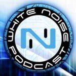 White Noise - An Infinity The Game Podcast
