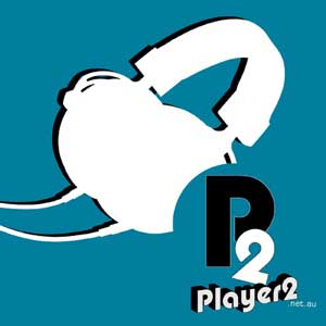 Player 2's Podcasts