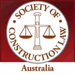 SCL Australia Podcast