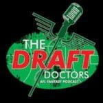 The Draft Doctors
