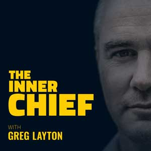 The Inner Chief