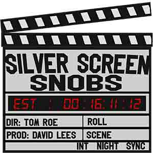 Silver Screen Snobs