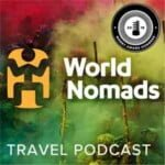 The World Nomads Podcast