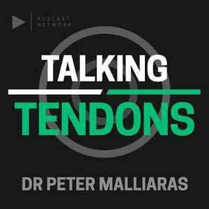 Talking Tendons
