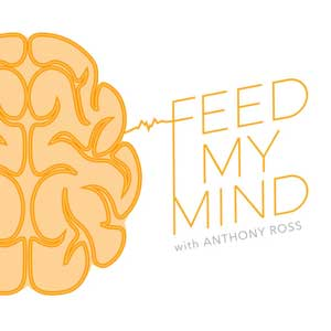 Feed My Mind