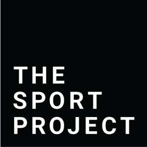 The Sport Project