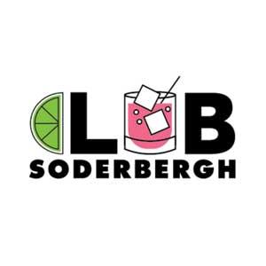 Club Soderbergh