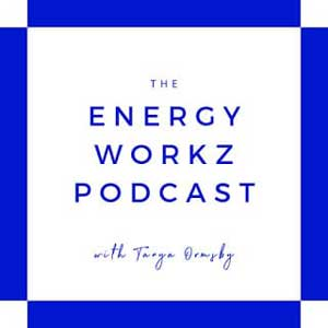 The Energy Workz Podcast