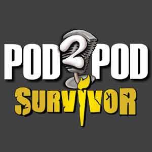 Pod2Pod Survivor