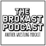 The BroKast Podcast