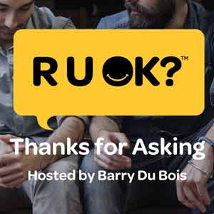 Thanks For Asking