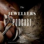 The Jewellers Podcast
