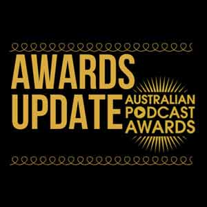 Awards Update