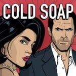 Cold Soap Podcast