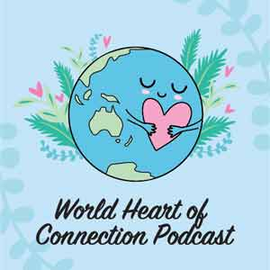 Heart Of Connection Podcast