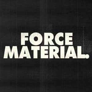 Force Material