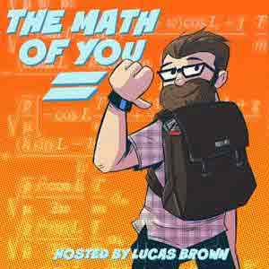 The Math Of You