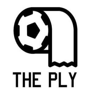 The Ply Football Podcast