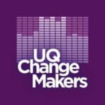 UQ ChangeMakers