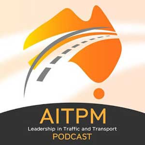 Talking Transport – The AITPM Podcast