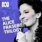 Alice Fraser Trilogy