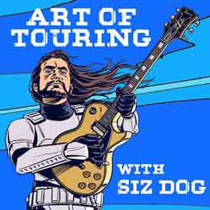 Art Of Touring