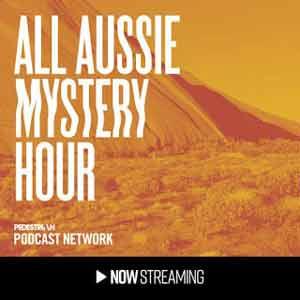 All Aussie Mystery Hour