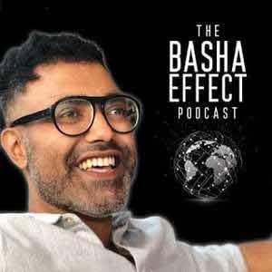 Basha Effect