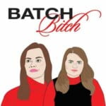 Batch Bitch