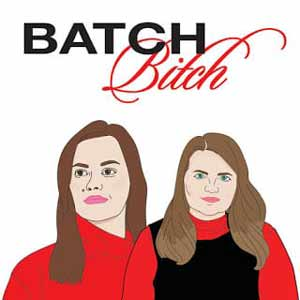 Batch Bitch