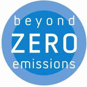 Beyond Zero Science And Solutions