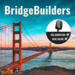 BridgeBuilders