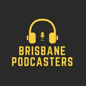 Brisbane Podcasters