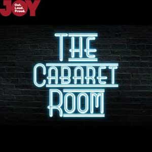 The Cabaret Room